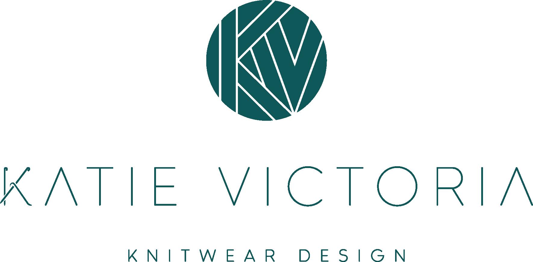 Katie Victoria Textiles
